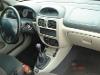 Foto Renault clio sedan 1.6 16v 2004 completo....