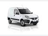 Foto Renault kangoo express hi-flex 1.6 16V