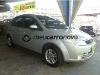 Foto Ford fiesta sedan (fly) (kinetic) 1.6 8V(FLEX)...