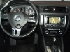 Foto Volkswagen new jetta sedan comfortline 2.0...