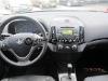Foto Hyundai i30 2.0 16V-AT 4P 2010/2011
