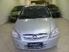 Foto Chevrolet Celta Spirit 1.0 VHC (Flex)