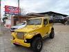 Foto Troller rf 2.0 sport 4x4 teto rigido gasolina...