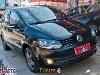 Foto Volkswagen Fox 1.0 Blackfox Flex 4 Portas Completo