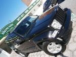 Foto Jeep Cherokee Sport 3.7 V6