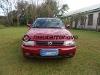 Foto Volkswagen polo classic 1.8MI N. Serie 4p 2001/...