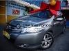 Foto Honda city lx at 1.5 16V(FLEX) 4p (ag) completo...