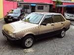 Foto Fiat Premio CSL 1.6