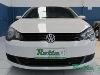 Foto Polo Sedan 1.6 8V 4P Manual 2013/13 R$34.800