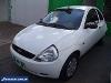 Foto Ford Ka 1.0 2P Gasolina 2007 em Araguari