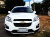 Foto Chevrolet tracker ltz 1.8l ecotec aut(top) 2014...
