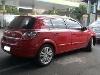 Foto Chevrolet vectra gt-x 2.0 MPFI 8V FlexPower Aut.