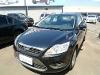 Foto Ford focus sedan titanium (kinetic) 2.0 16v...
