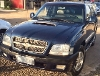 Foto Chevrolet Blazer Executive 4x4 2.8 Turbo