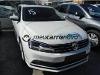 Foto Volkswagen new jetta sedan highline 2.0...