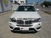 Foto BMW X3 4X4 XDRIVE20I 2.0 TB 16V(NAC) 4p (gg)...