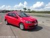 Foto Volkswagen Gol 1.0 8v bluemotion itrend