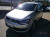 Foto Volkswagen Fox 1.6 Vht I-motion (flex)