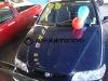 Foto Fiat palio fire 1.0 8V 2P 2003/ Gasolina AZUL