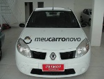 Foto Renault sandero expression 1.6 8V 2009/ Flex...