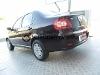 Foto Fiat siena hlx 1.8 8V(FLEX) 4p (ag) completo 2005/