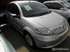 Foto Citroën c3 1.4 i exclusive 8v flex 4p manual 2007/