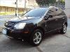 Foto Chevrolet captiva 3.6 sfi fwd v6 24v gasolina...