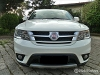 Foto Fiat freemont 2.4 emotion 16v gasolina 4p...
