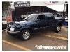 Foto Chevrolet s-10 pick-up advantage c. Dup 4x2 2.4...