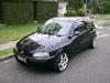 Foto Chevrolet Celta Turbo Legalizado nos Documentos...