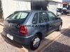 Foto Volkswagen gol 16v 1.0mi geracao iii 4p 2000/