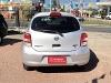 Foto Nissan March 1.0 S Único Dono - 2013