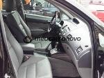 Foto Honda civic 1.8 lxs sedan 16v flex 4 p 2009/2010
