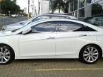 Foto Hyundai Sonata Sedan 2.4 16V (aut)