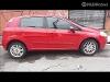 Foto Fiat punto 1.8 essence 16v flex 4p manual...