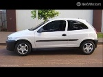 Foto Chevrolet celta 1.4 mpfi energy 8v gasolina 4p...