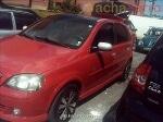 Foto Chevrolet CORSA ret 1.8