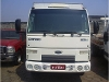 Foto Ford cargo 815