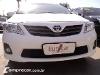 Foto Toyota corolla xei 2.0 AUT 2014 em Piracicaba