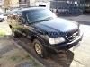 Foto Chevrolet blazer executive 4.3 V6 180CVL 2000/...
