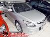 Foto Hyundai i30 2.0 16V-AT 4P 2011/2012 Flex PRATA