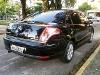 Foto Citroen C4 Pallas Automático 2010