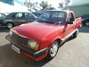 Foto Chevrolet chevy 500 1.6 dl cs 8v álcool 2p...