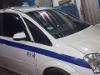 Foto Gm Chevrolet Meriva com GNV Taxi Nilópolis 2010