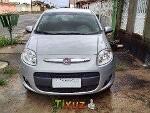 Foto Fiat Palio attractive 1.0 evo flex 2014 4p - 2013