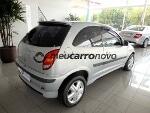 Foto Chevrolet celta hatch 1.0 VHC 8V (70CV) 2P 2002/