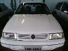 Foto Volkswagen santana cl 1.8 4P 1997/ Gasolina BRANCO