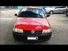 Foto Volkswagen gol 1.0 mi 8v álcool 4p manual g. Iii /