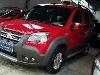 Foto Fiat Doblo Adventure 2012 Completa 6lugares Abx...
