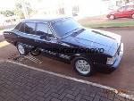 Foto Chevrolet opala diplomata se 4.1 4P 1990/...